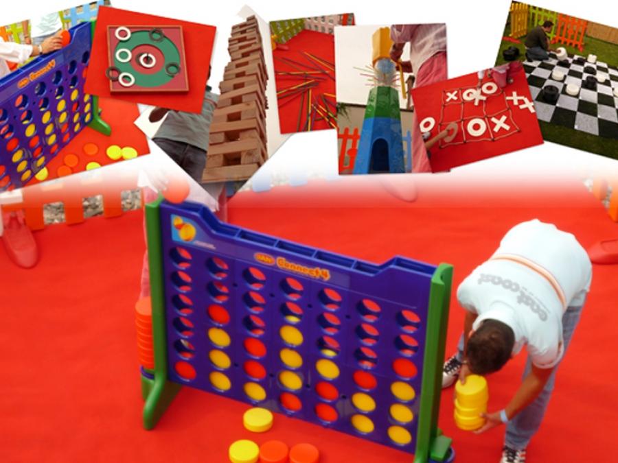 Tavoli Da Gioco Per Bambini : Dama gigante noleggio giochi giganti giochi per eventi