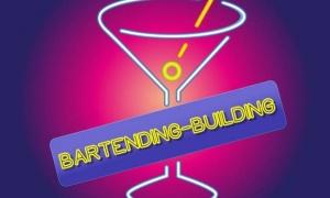 NOVITA' TEAM BUILDING BARTENDING