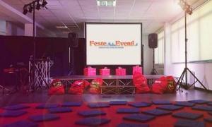 Organizzazione eventi a Torino, Alessandria, Cuneo, Valle d ...