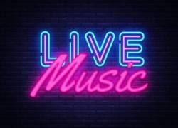 LIVE BAND - GRUPPI MUSICALI - COVER BAND