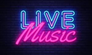 GRUPPI MUSICALI - LIVE BAND - COVER BAND